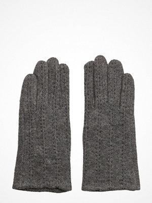 Handskar & vantar - UNMADE Copenhagen Pintuck Stitching Glove