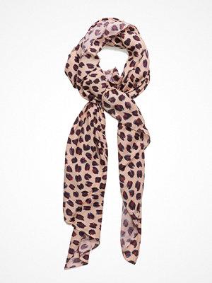 Halsdukar & scarves - Tiger of Sweden Walton