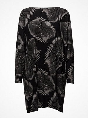 Tunikor - Ilse Jacobsen Dress