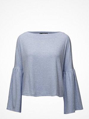 Mango Oversize Flecked Sweater