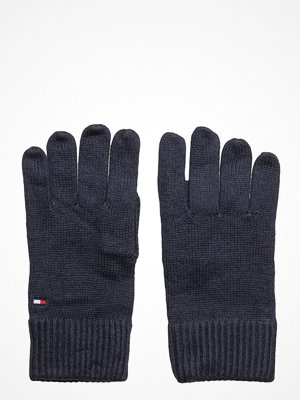 Tommy Hilfiger Pima Cotton Glove