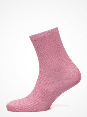 Strumpor - nué notes Sandy Socks