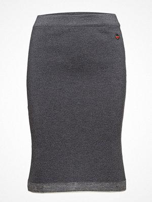 Kjolar - Busnel Marmasse Skirt
