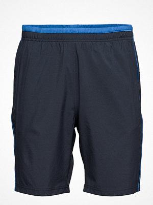 Sportkläder - Casall M Linear Shorts