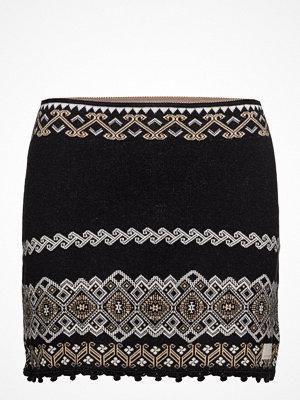 Kjolar - Odd Molly Tropical Heat Skirt