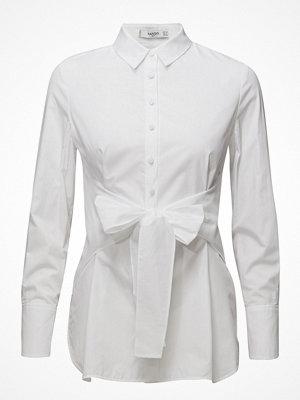Mango Knot Shirt