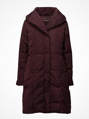 Ilse Jacobsen Down Coat
