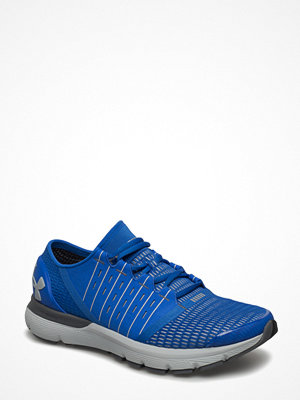 Sport & träningsskor - Under Armour Ua Speedform Europa