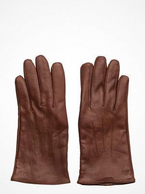 Handskar & vantar - MJM Mjm Glove Angelina