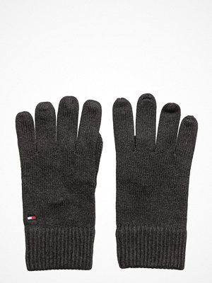 Handskar & vantar - Tommy Hilfiger Pima Cotton Glove