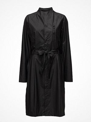 Regnkläder - Rains Lance Coat