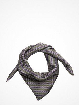 Halsdukar & scarves - MJM Mjm Scarf Aija