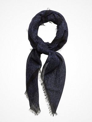 Halsdukar & scarves - MJM Mjm Scarf Abigail