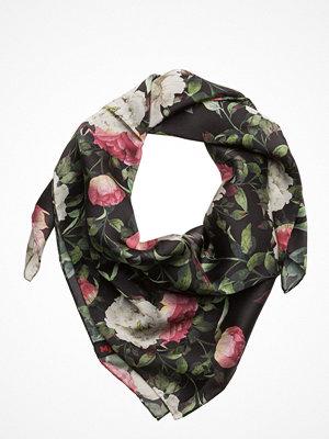 Halsdukar & scarves - MJM Mjm Scarf Agatha