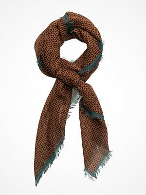 Halsdukar & scarves - MJM Mjm Scarf Ada