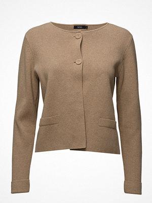 Nanso Ladies Knit Jacket, Milano