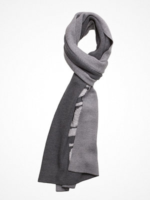 Halsdukar & scarves - Busnel Beaune Scarf