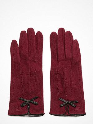 Handskar & vantar - MJM Mjm Glove Linsey