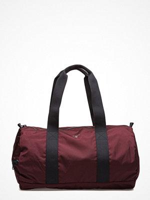 Väskor & bags - Gant Gant Original Bag