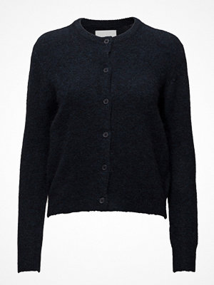 Samsøe & Samsøe Nor Short Cardigan 7355