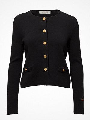 Cardigans - Busnel Rouillac Jacket