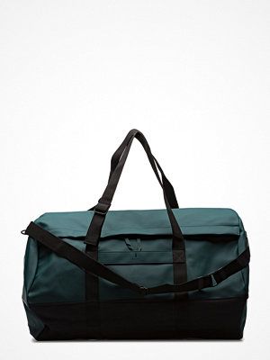 Väskor & bags - Rains Travel Duffel