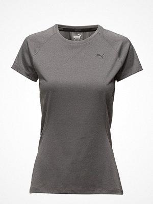 Sportkläder - PUMA SPORT Nightcat S/S Tee W