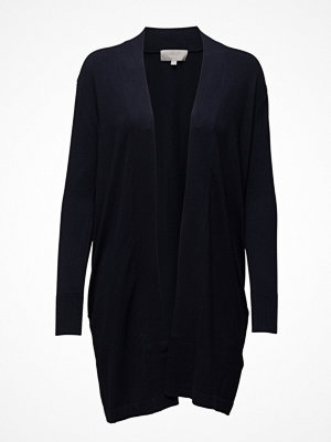 InWear Renee Cardigan Knit