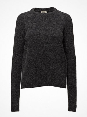 Tröjor - Twist & Tango Estelle Sweater