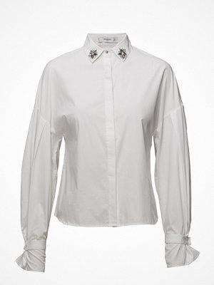Mango Beaded Shirt