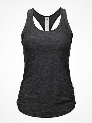 Sportkläder - New Balance Perfect Tank
