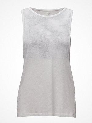 Sportkläder - PUMA SPORT Layer Tank