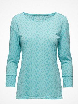 Sportkläder - Craft Breakaway Ls Shirt