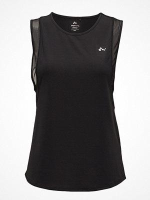 Sportkläder - Only Onpmalica Sl Training Top