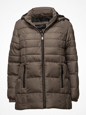 Brandtex Jacket Outerwear Heavy