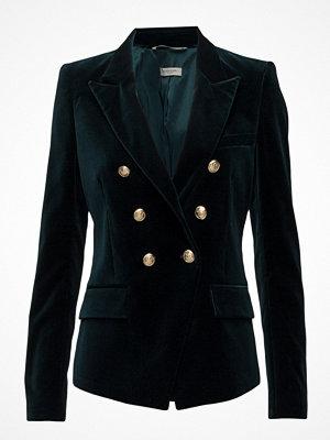 Kavajer & kostymer - Hunkydory Reba Velvet Blazer