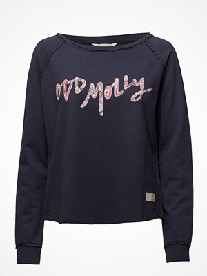 Odd Molly Choir Sweater