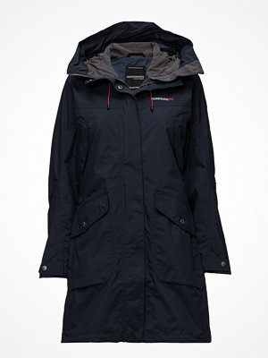 Sportjackor - Didriksons Thelma Wns Parka