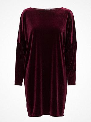 Ilse Jacobsen Short Dress