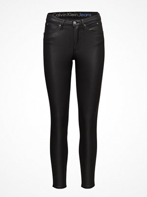 Calvin Klein Jeans Sculpted Skinny  - O