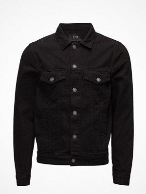 Jeansjackor - Neuw Denim Jacket
