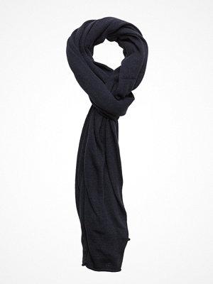 Halsdukar & scarves - Tommy Hilfiger New Odine Scarf