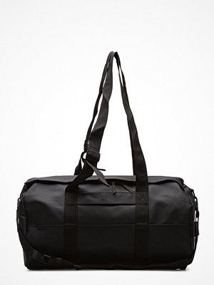 Väskor & bags - Rains Duffel