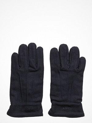 Gant O. Melton Gloves
