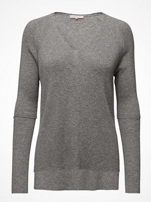 Filippa K Knit Warm-Up Rib Top