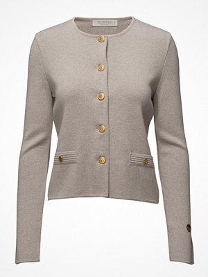 Busnel Rouillac Jacket
