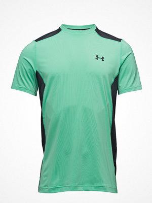 Sportkläder - Under Armour Ua Raid Ss