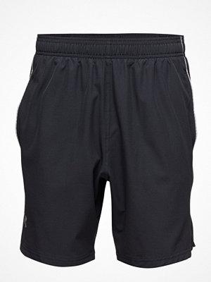 Sportkläder - Under Armour Coolswitch Run 7'' Short