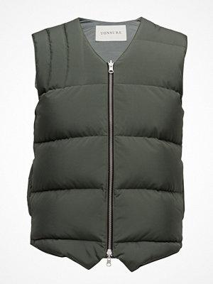 Västar - Tonsure Down Vest