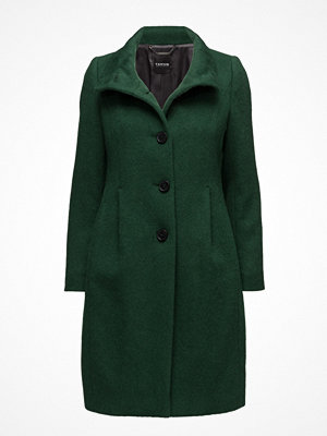 Taifun Coat Wool